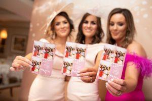 wedding photo booth hire London