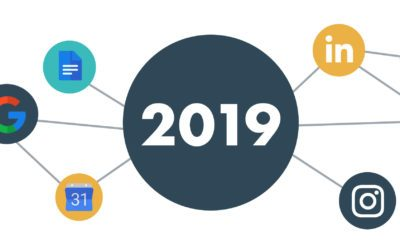 Marketing Trends you can't ignore in 2019