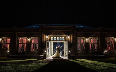 5 Truly Amazing Wedding Venues In Hertfordshire That Will Wow Your Guests